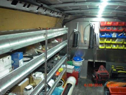 Kitchen Supply Store Langley